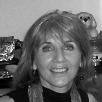 me- December  2009