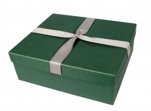 gift for depression sufferers