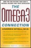 omega 3 connection