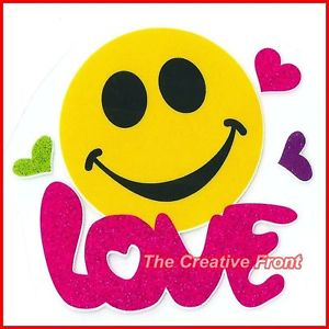YOU ARE IMPORTANT YOU DESEERVE TO BE HAPPY. U CASN CREATE THIS HAPPINESS ANYTIME